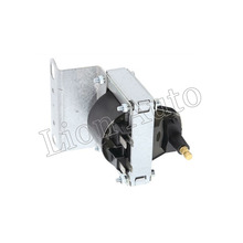 Car Ignition Coil For Opel Astra 1991-2001 1.6 1.6i Vauxhall Nova 1992-1993 1.6 Gsi Cat 1208002/1208004/1208036/1208048 lion high quality brand new car ignition coil for opel astra 90424480 9198834 6235037 0221503468