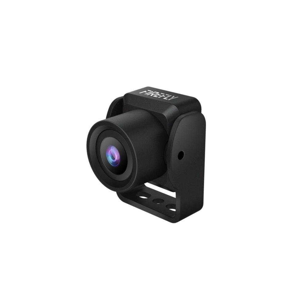 все цены на Hawkeye Firefly Fortress 1/3 960H TVL 2.1mm M8 Lens NTSC/PAL 4:3/16:9 Micro Camera for Rc Multirotor Fpv Racing Drone Airplane онлайн
