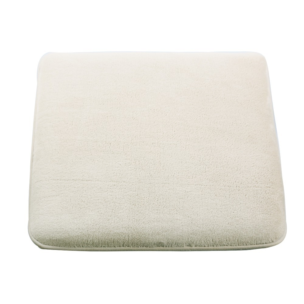 40cmx40cm Square Seat Cushion Back Cushion Sofa Cushions Home Decor Memory  Foam Sheets Office Chair Back For Pads Car 1pcs/lot In Cushion From Home U0026  Garden ...