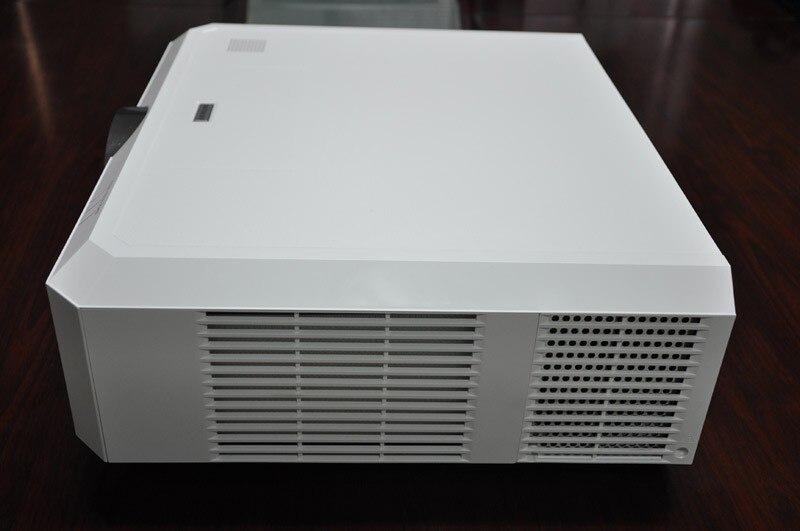 PEU-8500  (2)