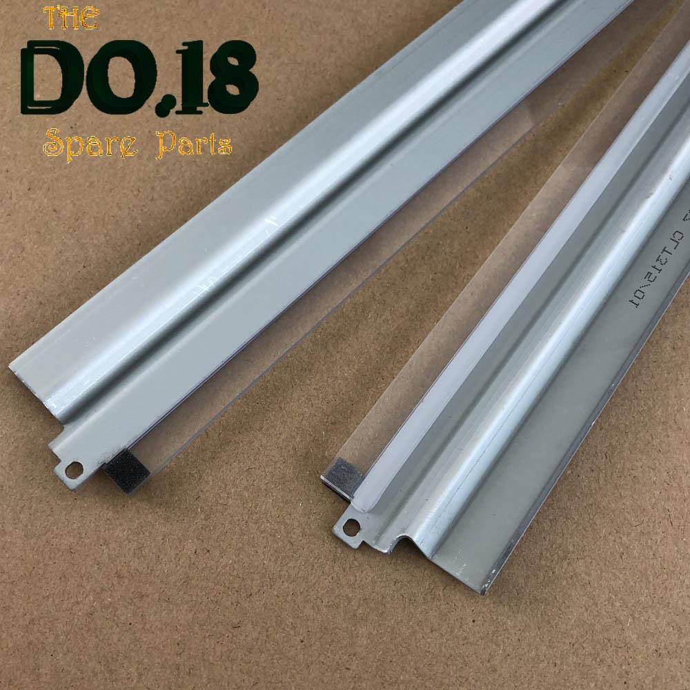 1*Drum Cleaning Blade For Samsung CLP 310 315 320 325 326 365 360 CLX 3170 3175 3180 3185 3305 3306 C410 C460 CLT-R406 CLT-R407