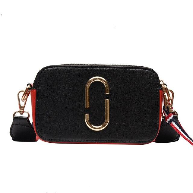 Women Bags Crossbody Bags...