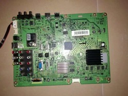 BN41-01443A Mother Board