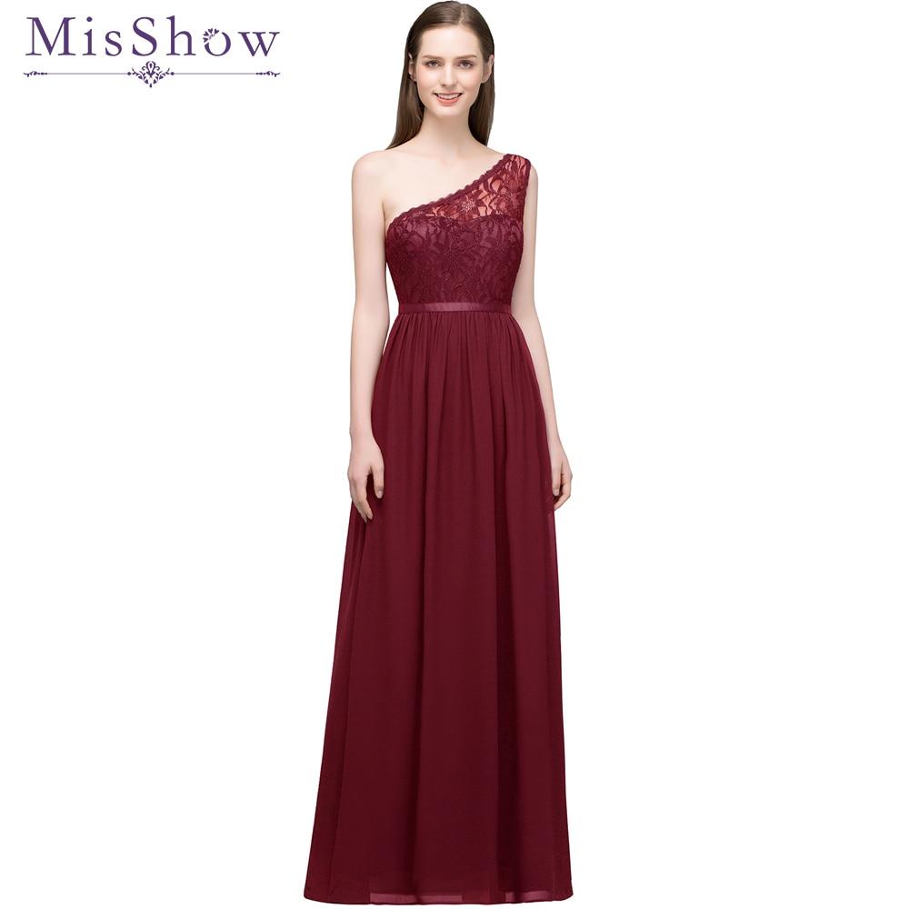 Discount Evening Gowns: Evening Dresses Long Short One Shoulder Under 35$ Cheap