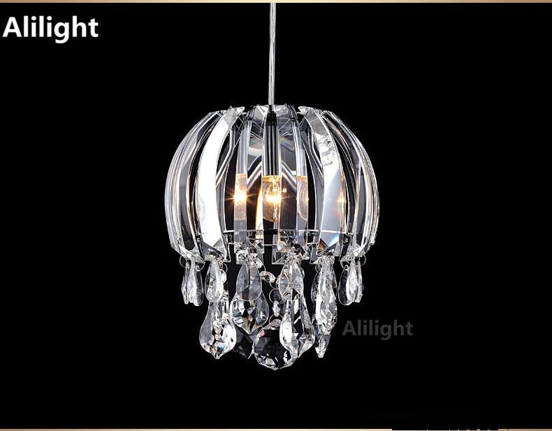 Goedkope Slaapkamer Lamp : Filigrain lamp goedkoop filigrain large bol with filigrain lamp