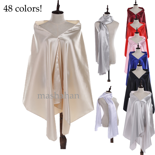 Evening Capes for Women