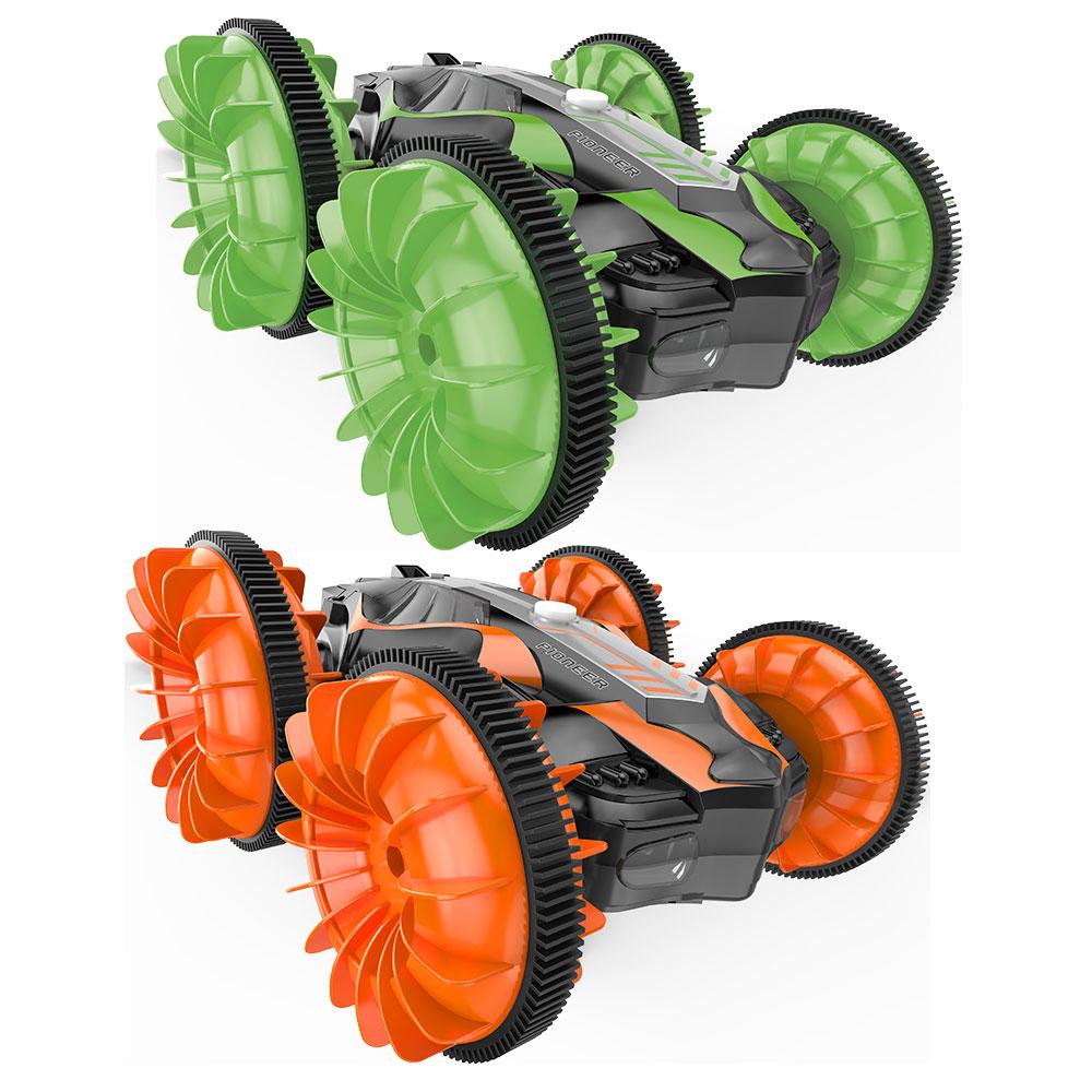 Nieuwste Collectie Van Klimmen Auto Speelgoed Rc Suv Speelgoed Multicolor Elektrische Speelgoed Auto Speelgoed Rc Speciale Auto Land Rc Speelgoed Kids Outdoors Remote Controle Speelgoed