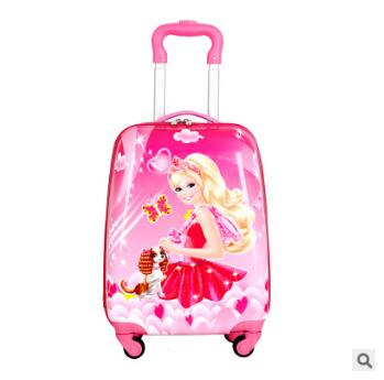 wheeled suitcase for kids Children suitcase kid luggage Travel Trolley Bag Rolling Case travel bag on wheels travel wheeled case семена смесь цветочная почвопокрованя смесь 4г