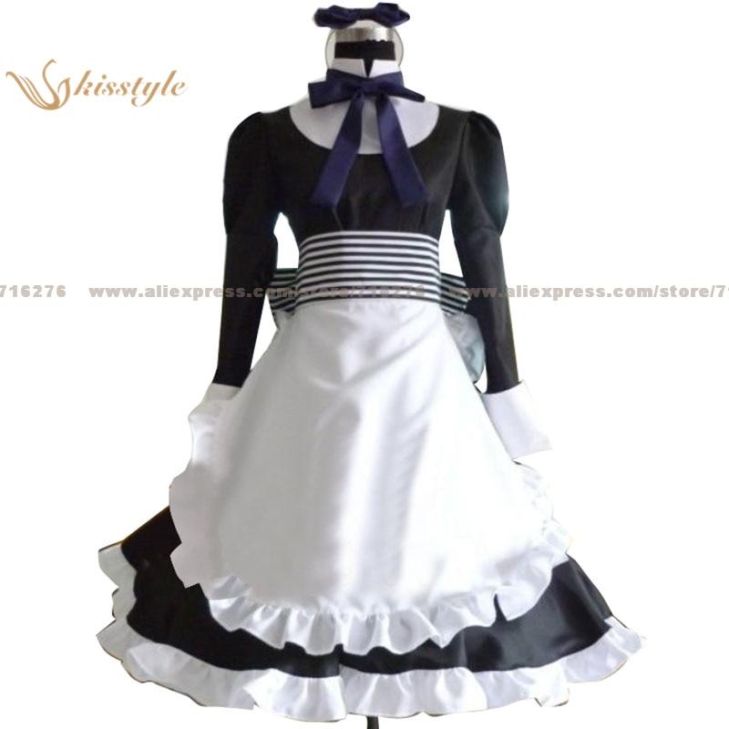 Дешевые платья с бесплатной доставкой по беларуси