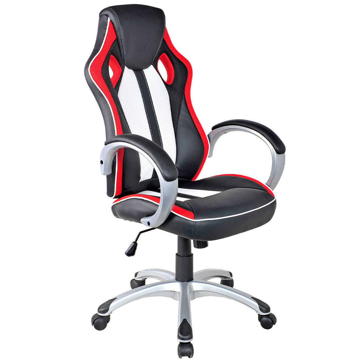 Awesome 5Dd5Fc Buy Gaming Chairs And Get Free Shipping Best Deal Ocoug Best Dining Table And Chair Ideas Images Ocougorg