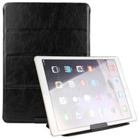 PU Leather Cover Stand Case For Chuwi Hi 12 Hi12 12 Tablet PC Protective Sleeve Cases