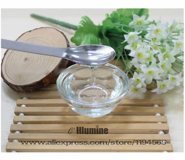 1 KG SPA Salón de Belleza Productos de Control de Aceite Hidratante Calmante Hidratante Reparación de La Esencia Roja Anti-Sensitive1000ml