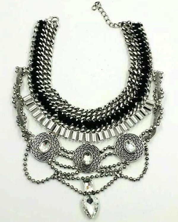 hallmark expressions jewelry high quality replica jewelry