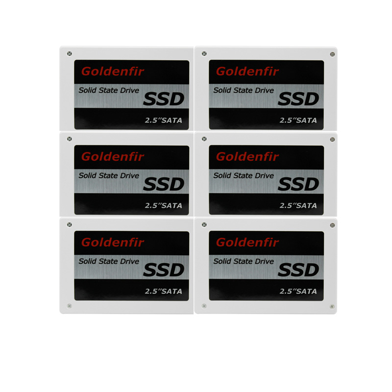 SSD 240 GB жесткий диск HDD SATA 3 SSD 1 ТБ 500GB 120GB 240 GB 256GB 2 ТБ жесткий диск для ноутбука HD 2,5 Disco Duro SSD твердотельный накопитель