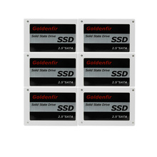 SSD 240 ГБ жесткий диск HDD SATA 3 SSD 1 ТБ 500 ГБ 120 ГБ 240 ГБ 256 ГБ 2 ТБ жесткий диск для ноутбука HD 2,5 жесткий диск твердотельный накопитель (SSD) Твердотельный накопитель