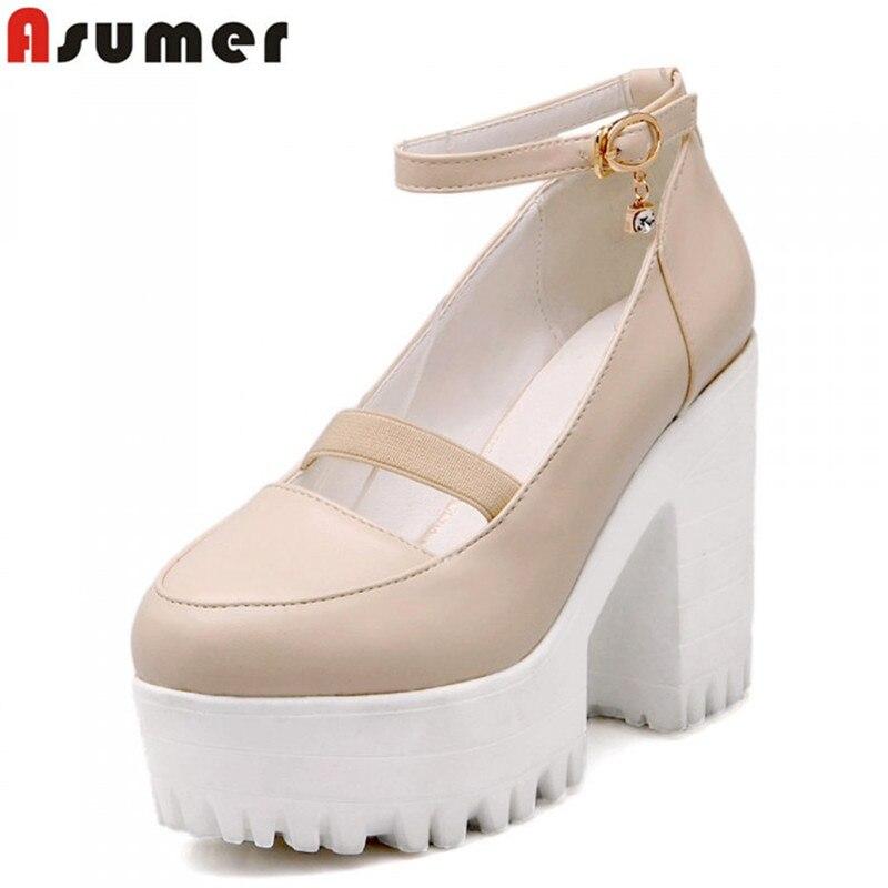 Online Get Cheap Unique Heels -Aliexpress.com | Alibaba Group