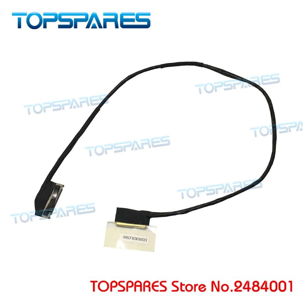 For Elpida 2GB PC2-6400 DDR2 800MHz 200Pin SODIMM Laptop Memory aaamujunMN