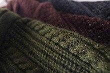 Long Cardigans Open Stitch Knitting Cardigans
