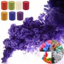 Popular Smoke Smoke Bombs-Buy Cheap Smoke Smoke Bombs lots from