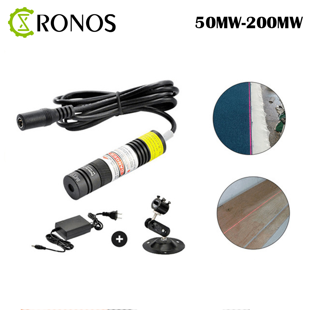 50mw-200mw 648nm Red one word Line laser module Positioning marking positioning lights+power supply + Round Bottom Bracket new arrival 700c road bicycle 3k ud 12k full carbon fibre forks fixed gear bike carbon forks track bike carbon front forks