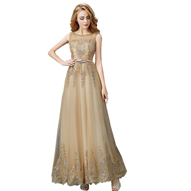 Compare prices on long red dresses for juniors online for Wedding guest dresses juniors