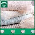 Nuevo 2016 Toalla de Mano-34*72 cm 100% Toallas de Algodón Bordado Sólido Marca Regalo Toalla de Secado Rápido Respirable toallas de Baño
