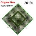 DC: 2019 + 100% новый N13P-GT-W-A2 N13P GT W A2 BGA чипсет
