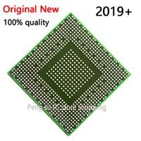 Tüketici Elektroniği'ten Sistem Aksesuarları'de DC: 2019 + 100% Yeni N13P GT W A2 N13P GT W A2 BGA Yonga Seti
