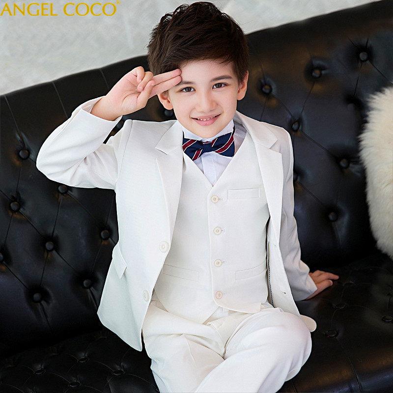 Boys suits for weddings Blue Kids Prom Suits Wedding Suits Kids tuexdo Children Clothing Set Boy Formal Classic Costume 5pcs/setBoys suits for weddings Blue Kids Prom Suits Wedding Suits Kids tuexdo Children Clothing Set Boy Formal Classic Costume 5pcs/set