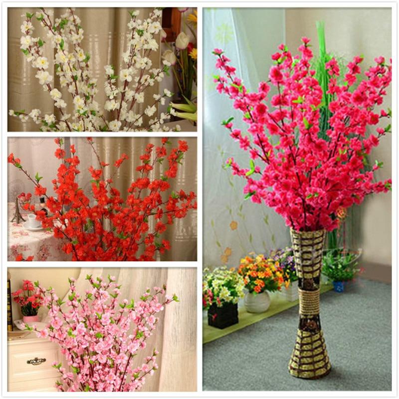 33047596c30eb Künstliche Und Getrocknete Blumen