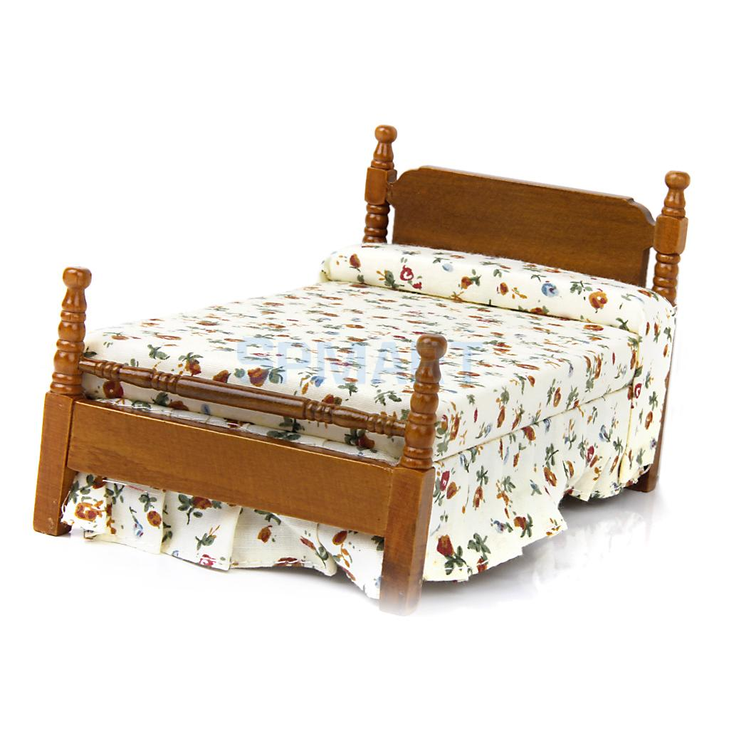 Small Scale Bedroom Furniture
