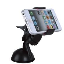 Dashboard гора крепление градусов мобильного автомобильный gps телефона новые комплект автомобиля