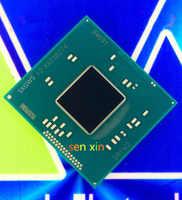 送料無料 1 ピーステスト N3530 SR1W2 CPU BGA chipest ボール良質