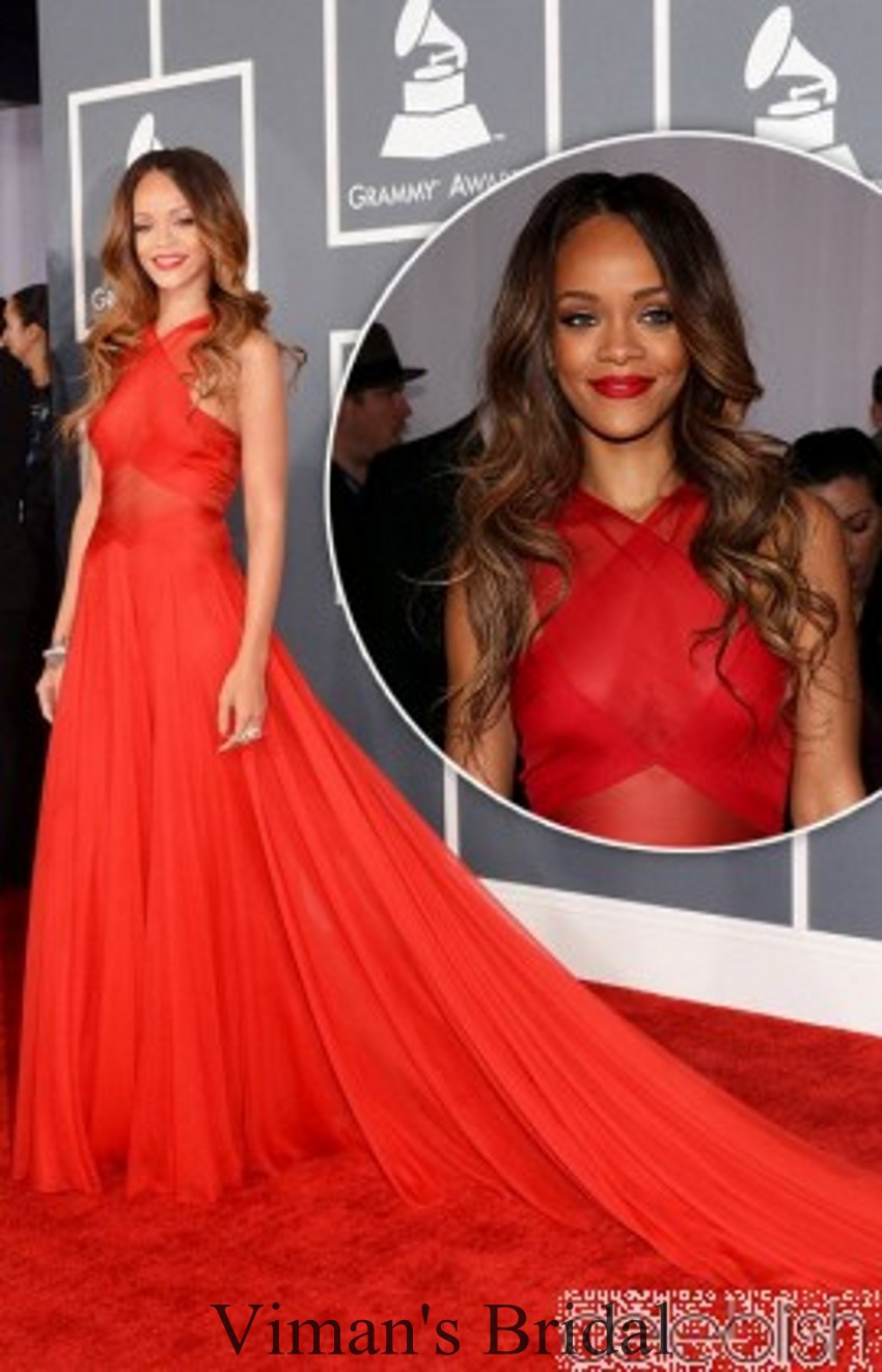 conew_rihanna_prom_red_carpet_dress_in_grammys_2013_4_conew1