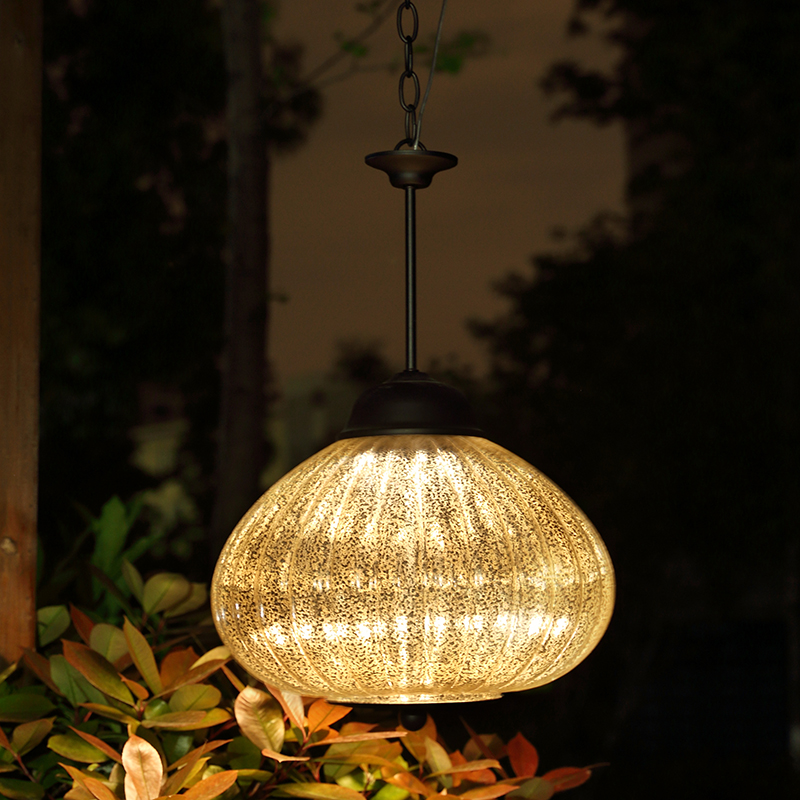 Compare Prices on Outdoor Solar Chandelier Online ShoppingBuy – Solar Chandelier Outdoor