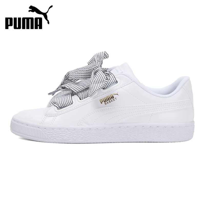 Detail Feedback Questions about Original PUMA Platform Trace