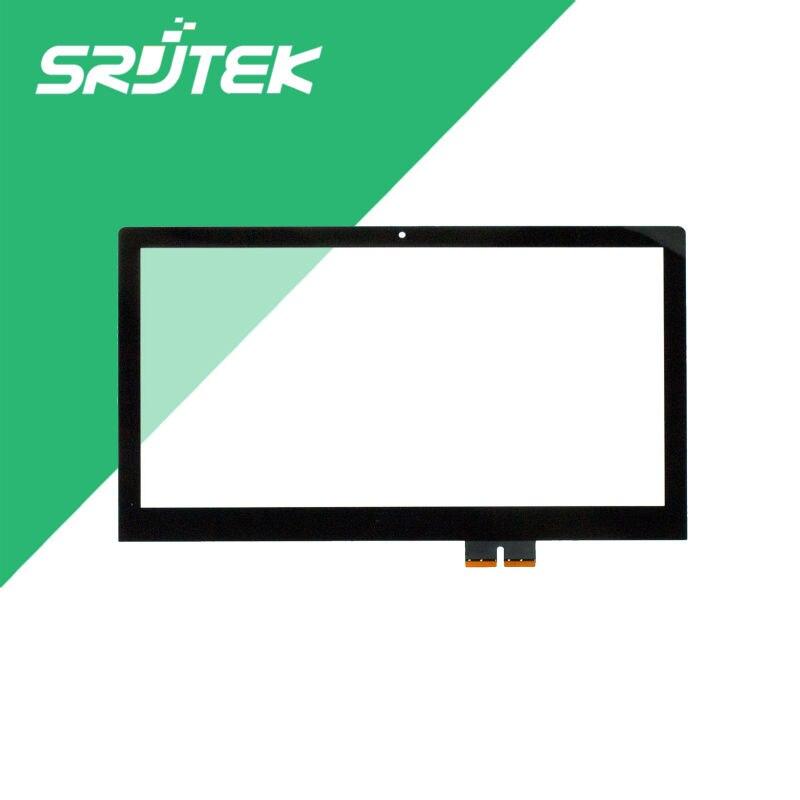 Original 14 laptop touch screen digitizer for Lenovo IdeaPad Flex 2 14 Flex 2 14D Touch Glass Replacement