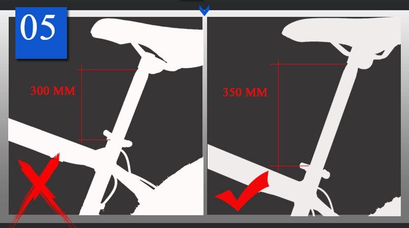 """HTB1RJODXynrK1Rjy1Xcq6yeDVXas wolf's fang Mountain Bike 21 speed 26""""inch Folding bike road bike Double disc brakes folding mountain bikes student bicycle"""