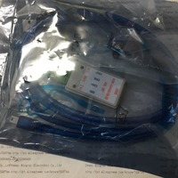 1PCS LOT USB CAN USB CAN