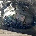 1PCS/LOT USB-CAN USB CAN