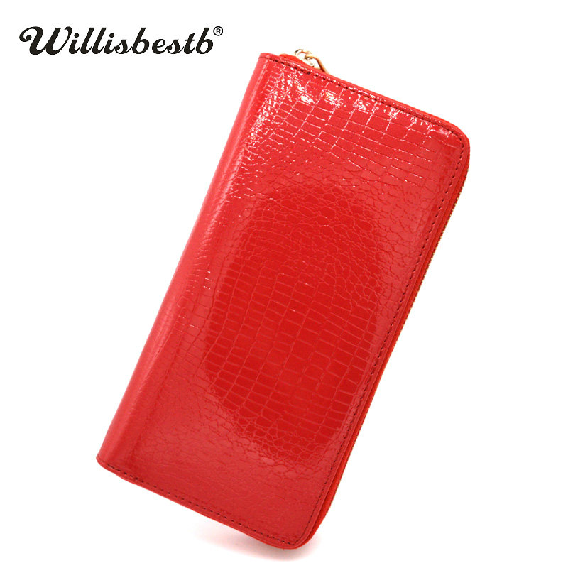 2018 New Leather Purses Women Wallets Designer Brand Woman Purse Lady Fashion Clutch Wallet Female Card Holder Carteira Feminina wilicosh new fashion women s wallet coin purse card holder luxury brand designer women wallet carteira feminina clutch fy446