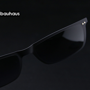 Image 2 - ultrathin clips clip on  Full Rim Optical Frame  Vintage Men Myopia Eye Glasses Sunglasses Anti Glare/UV