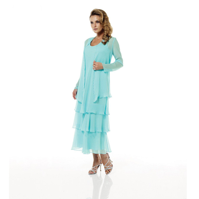 Compare Prices on Long Jacket Dresses- Online Shopping/Buy Low ...