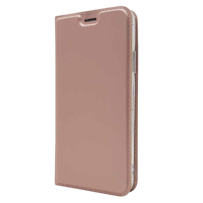 Luxury Leather Case for iPhone 7 (32)