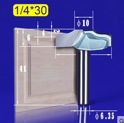 Door Edge Trimmer & 20-Volt Lithium-Ion Cordless Grass