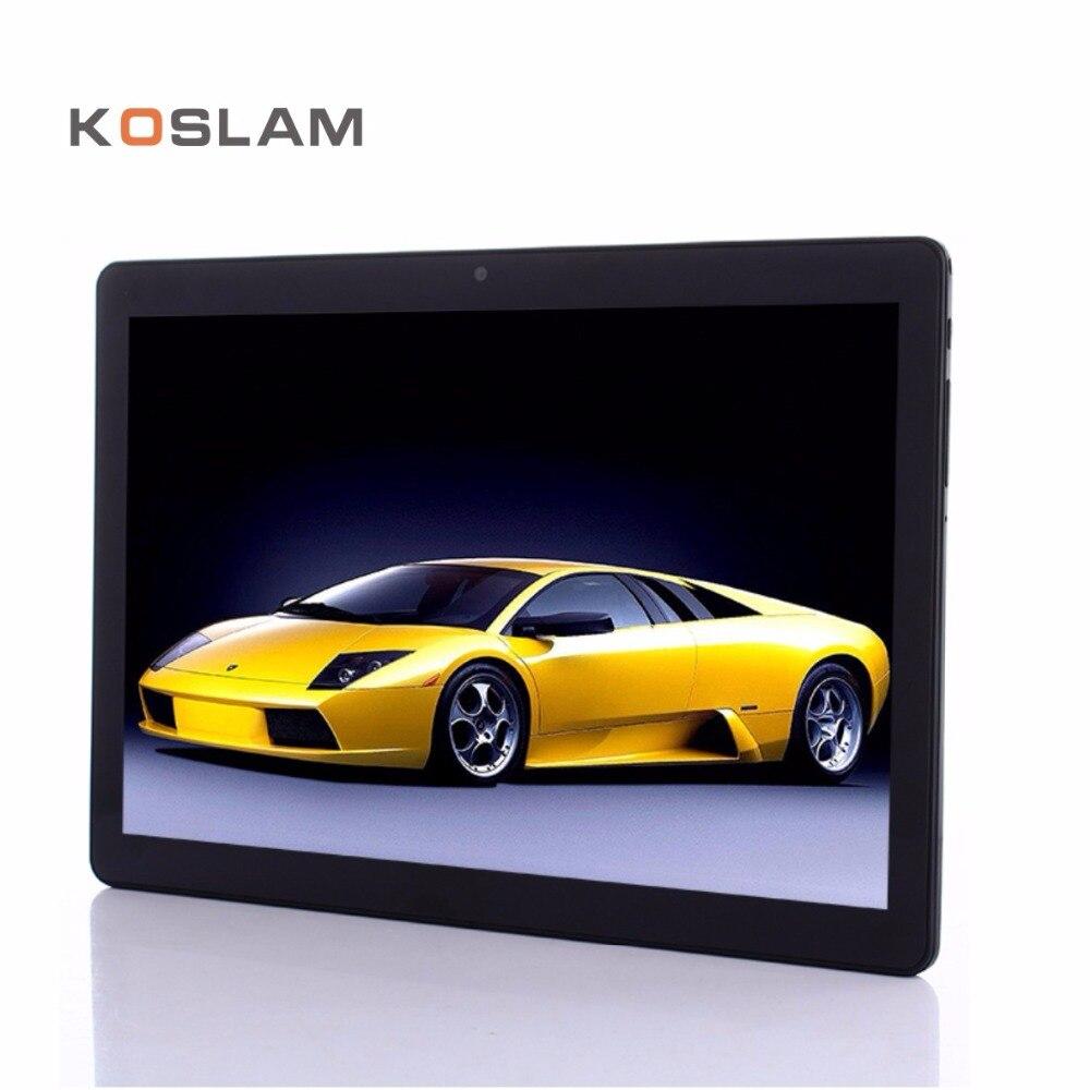 4 г ООО FDD Android 7,0 Tablet PC Tab Pad 10 дюймов 1920x1200 ips Octa Core 2 ГБ оперативная память 32 ГБ Встроенная память Dual SIM карты 10 Телефонный звонок Phablet