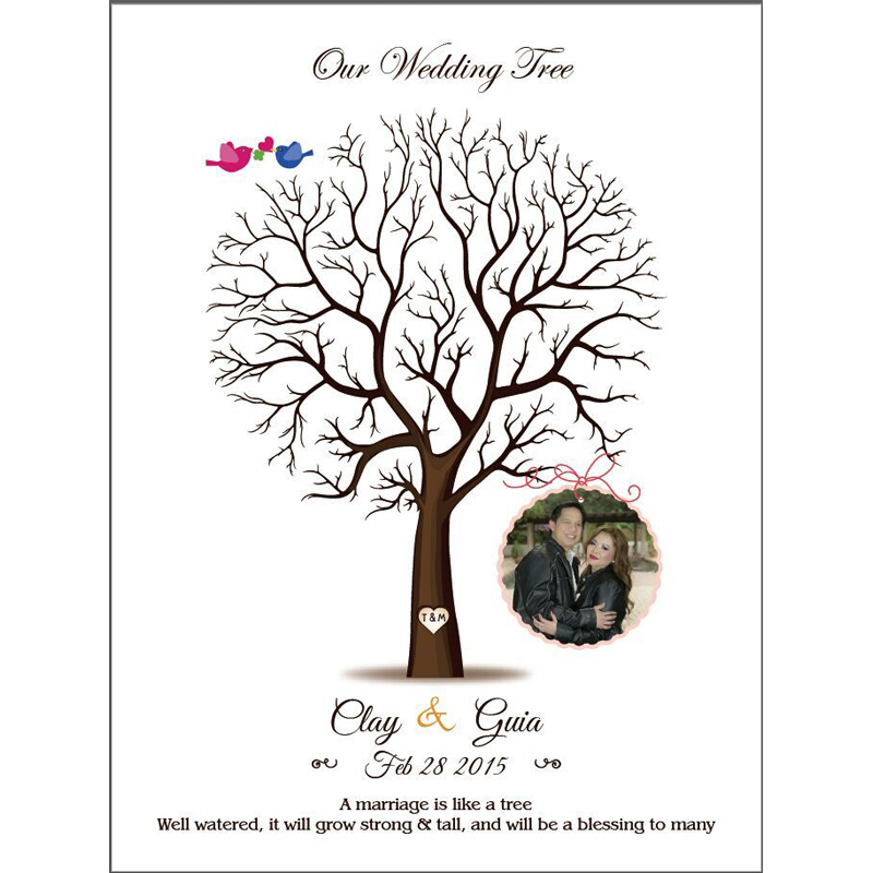 personalized wedding coloring books - Personalized Wedding Coloring Book