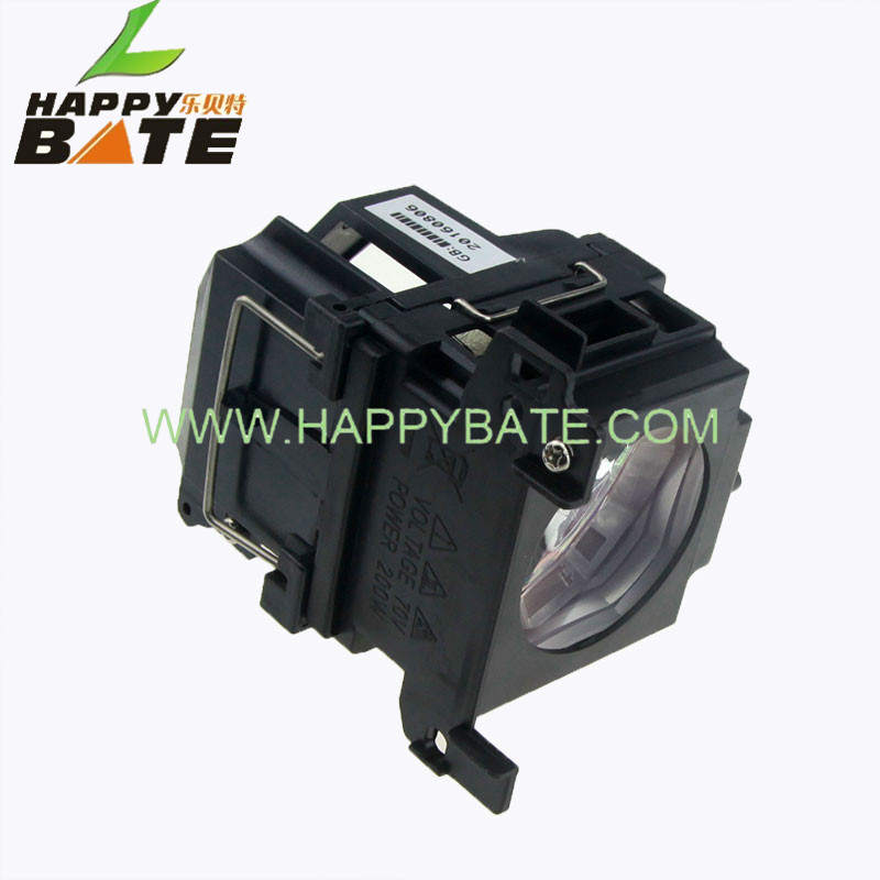 ФОТО DT00757 Compatible projector lamp for use in H ITACHI CP-X251 CP-X256 ED-X10 ED-X1092 ED-X12 ED-X15E projector happybate