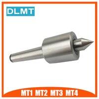 Live Center Morse Taper MT3 Triple Bearing Lathe Shaft,rotary center, lathe machine Revolving Centre, Lathe turning center