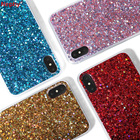 Bling Sequin Crystal...